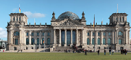 berlin_reichstag.png